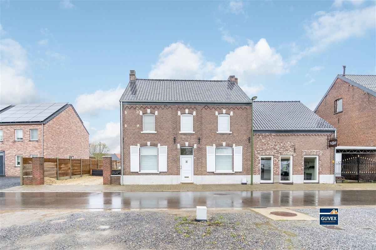 Foto 29 : Woning te 3454 RUMMEN (België) - Prijs € 395.000
