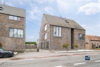 Foto 17 : Appartement te 3720 KORTESSEM (België) - Prijs € 310.000