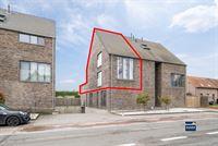 Foto 18 : Appartement te 3720 KORTESSEM (België) - Prijs € 310.000