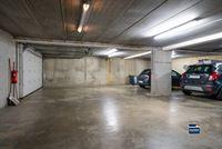 Foto 19 : Appartement te 3720 KORTESSEM (België) - Prijs € 310.000