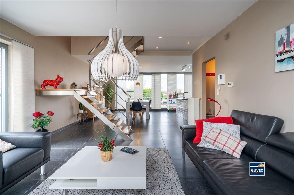 Foto 1 : Appartement te 3720 KORTESSEM (België) - Prijs € 310.000