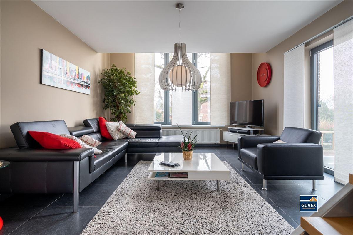 Foto 2 : Appartement te 3720 KORTESSEM (België) - Prijs € 310.000