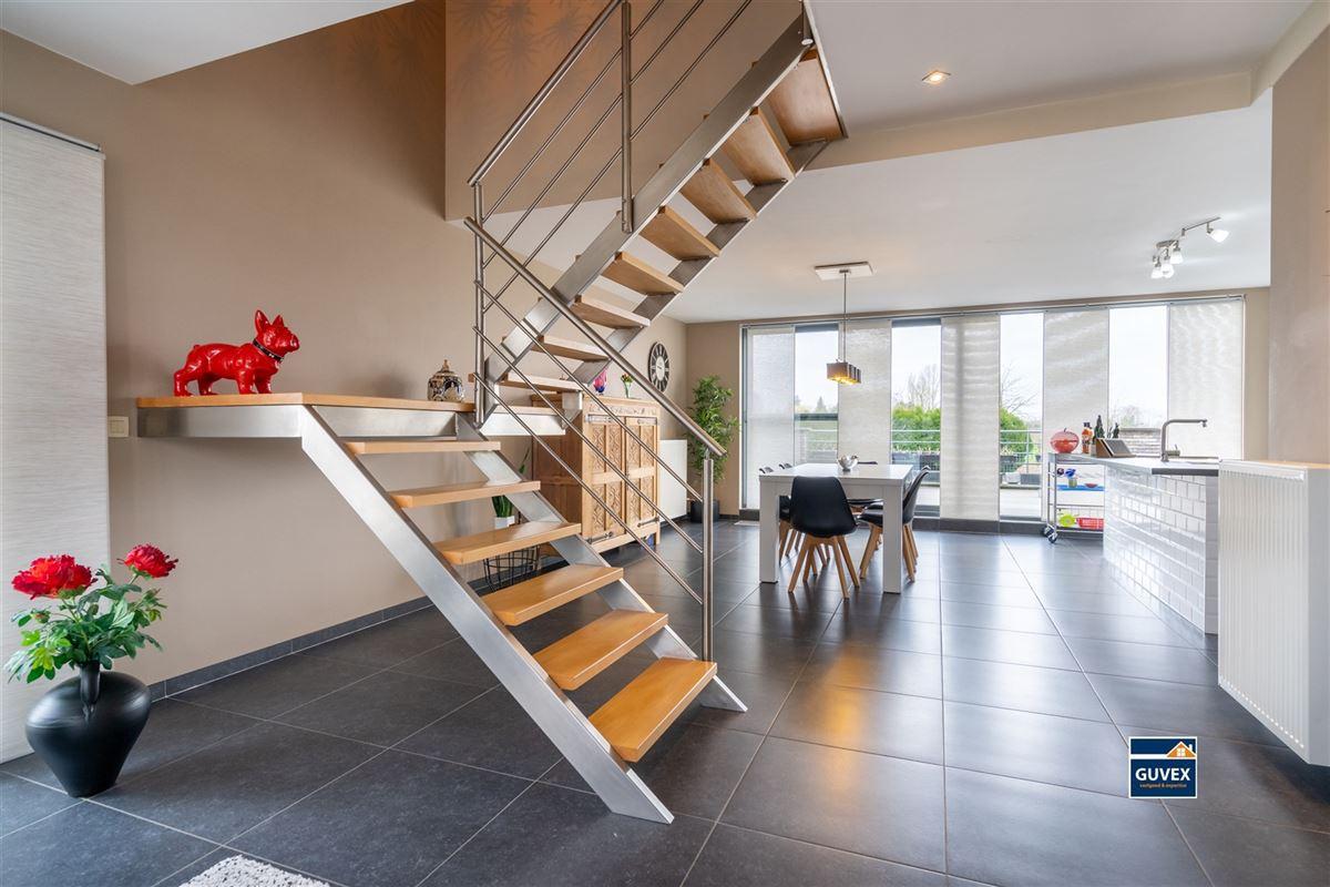 Foto 3 : Appartement te 3720 KORTESSEM (België) - Prijs € 310.000
