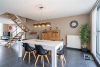 Foto 4 : Appartement te 3720 KORTESSEM (België) - Prijs € 310.000