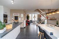 Foto 5 : Appartement te 3720 KORTESSEM (België) - Prijs € 310.000