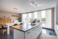 Foto 6 : Appartement te 3720 KORTESSEM (België) - Prijs € 310.000