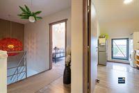 Foto 9 : Appartement te 3720 KORTESSEM (België) - Prijs € 310.000