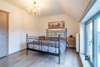 Foto 10 : Appartement te 3720 KORTESSEM (België) - Prijs € 310.000