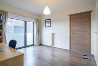 Foto 11 : Appartement te 3720 KORTESSEM (België) - Prijs € 310.000