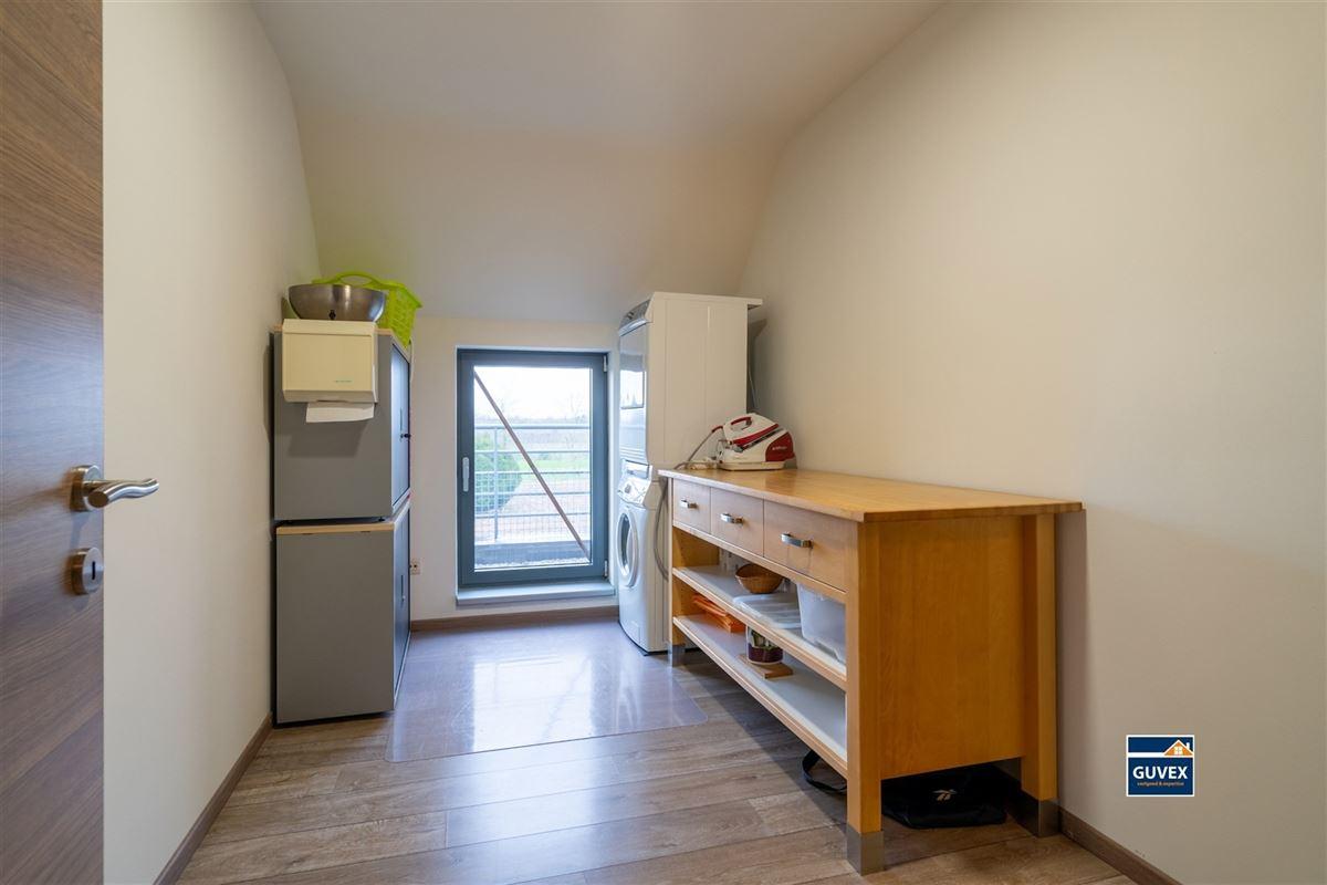 Foto 12 : Appartement te 3720 KORTESSEM (België) - Prijs € 310.000