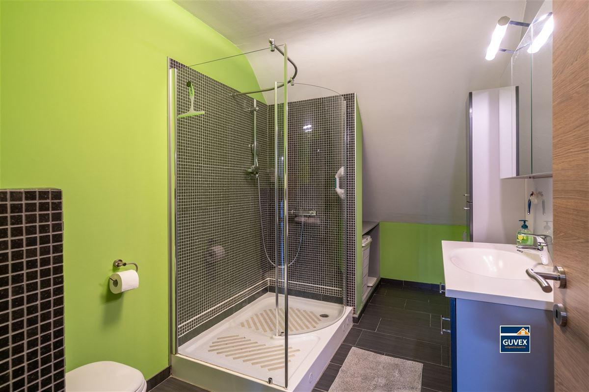 Foto 13 : Appartement te 3720 KORTESSEM (België) - Prijs € 310.000