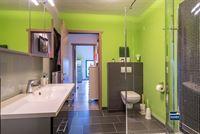 Foto 14 : Appartement te 3720 KORTESSEM (België) - Prijs € 310.000