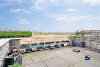 Foto 15 : Appartement te 3720 KORTESSEM (België) - Prijs € 310.000