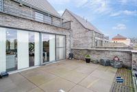 Foto 16 : Appartement te 3720 KORTESSEM (België) - Prijs € 310.000