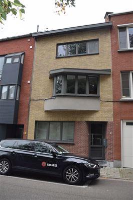 Rijwoning te 3800 Sint-Truiden (België) - Prijs