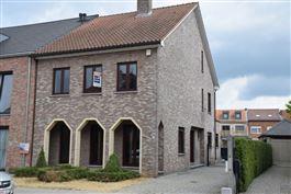 Woning te 3800 Sint-Truiden (België) - Prijs