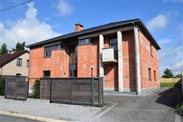 Villa te 3650 Dilsen-Stokkem (België) - Prijs