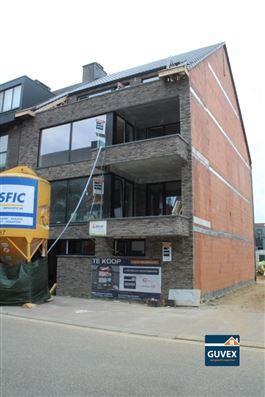 Appartement te 3630 Eisden (België) - Prijs