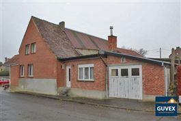 Woning te 3800 Sint-Truiden (België) - Prijs € 85.000