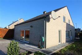 Woning te 3440 Zoutleeuw (België) - Prijs