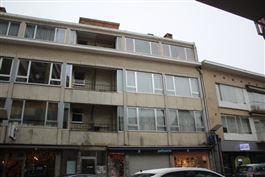 Appartement te 3600 Genk (België) - Prijs € 154.000