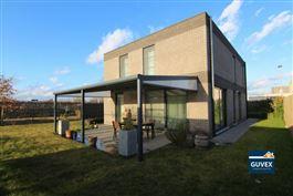 Eengezinswoning te 3540 Herk-de-Stad (België) - Prijs