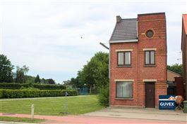 Woning te 3500 Hasselt (België) - Prijs