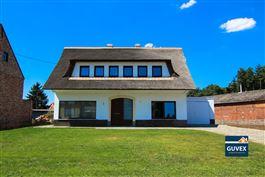 Villa te 3270 Scherpenheuvel (België) - Prijs