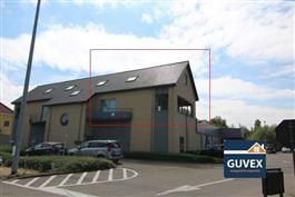 Duplex te 3800 SINT-TRUIDEN (België) - Prijs