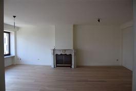Appartement te 3000 Leuven (België) - Prijs