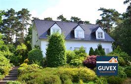 Villa te 3668 AS (België) - Prijs € 399.000