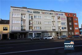 Appartement te 3630 MAASMECHELEN (België) - Prijs € 154.900