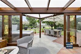 Villa te 3890 GINGELOM (België) - Prijs € 439.000
