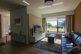Appartement te 3720 KORTESSEM (België) - Prijs
