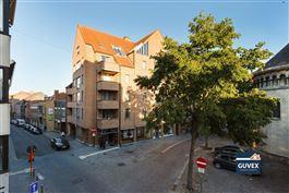 Penthouse te 3800 SINT-TRUIDEN (België) - Prijs