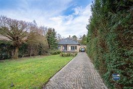 Woning te 3620 LANAKEN (België) - Prijs € 525.000