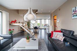 Appartement te 3720 KORTESSEM (België) - Prijs € 310.000