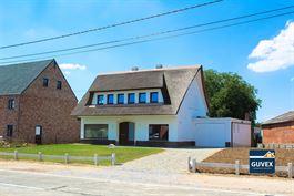 Villa te 3270 Scherpenheuvel (België) - Prijs € 435.000