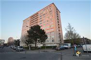 Appartement in BERCHEM