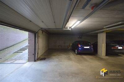 Parking / Garagebox in MORTSEL