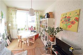 Appartement in HOBOKEN