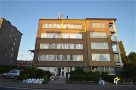 Appartement in WILRIJK