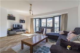 Duplex / Penthouse in ANTWERPEN