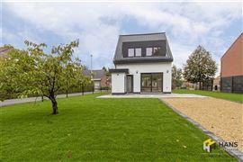 Villa in KALMTHOUT