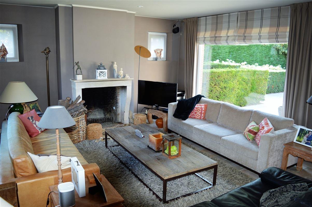 FR<br />Villa de luxe, entièrement finie avec des matériaux de qualité, [..]