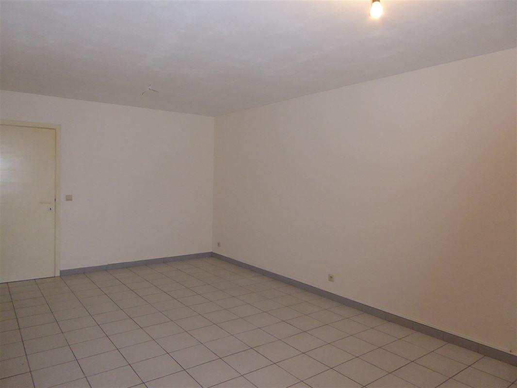 Foto 4 : Appartement te 3800 SINT-TRUIDEN (België) - Prijs € 595