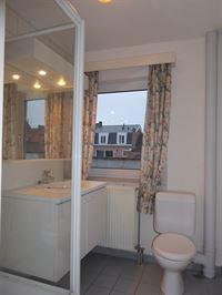Foto 9 : Appartement te 3800 SINT-TRUIDEN (België) - Prijs € 595