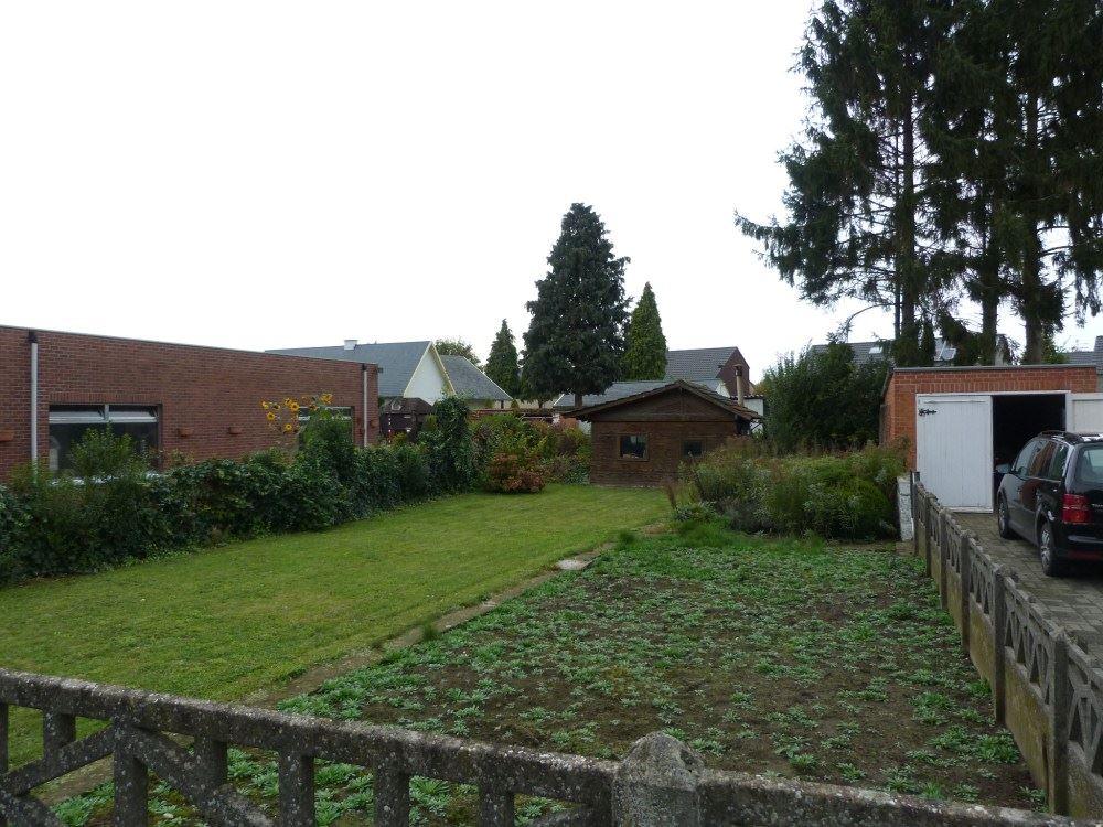 Bouwgrond te 3803 WILDEREN (België) - Prijs