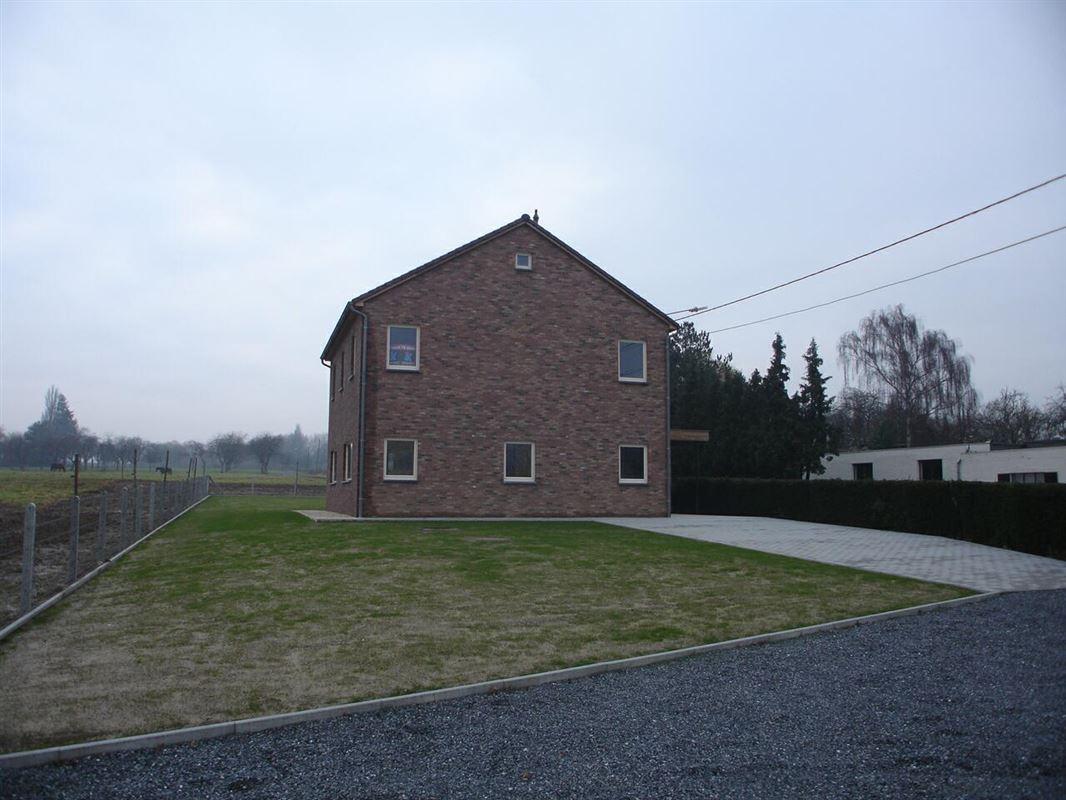 Huis te 3570 ALKEN (België) - Prijs