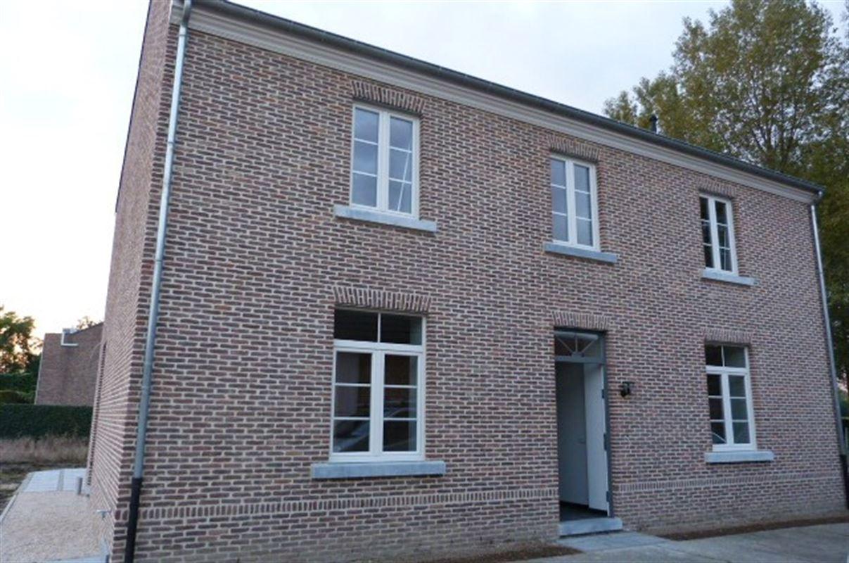 Huis te 3440 BUDINGEN (België) - Prijs
